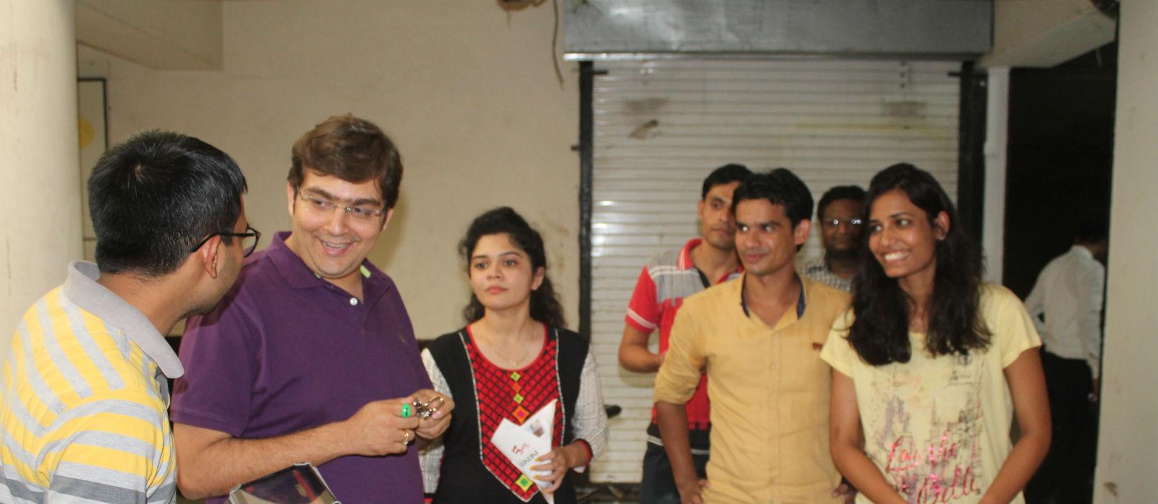Be-a-Seroprenuer-Serosoft-best-education-erp-company-india