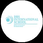 DRS international school hyderabad