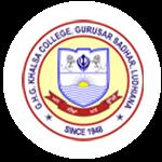 GHG Khalsa-Ludhiana