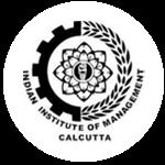 IIM Calcutta-Academia client