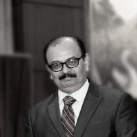 Sudhendu-Kopergaonkar-Vice-President-Projects-AcademiaERP-Serosoft