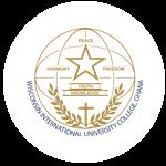 Wisconsin International University College Accra Ghana