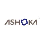 ashoka academia erp client