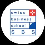 swiss-business-school-academia-client