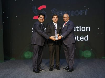deloitte-award-serosoft