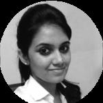 Bhanvi - Hr Serosoft - Best IT Company Indore