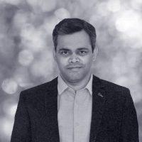 Tapas - Sr. VP - Best education erp company