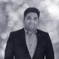 VishalJoshi-AVP-Technology-leading-education-erp-company-india