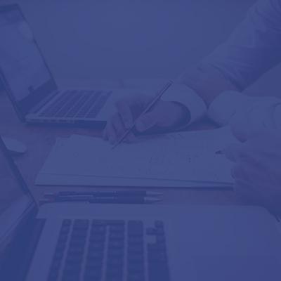 Business-Analyst-vacancies-at-serosoft
