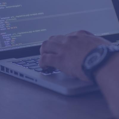 java-developer-job