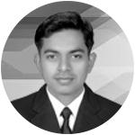 manoj-chauhan-Sr.-HR-Executive-serosoft