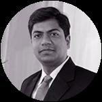 sandeep-pandey-HR-manager-serosoft