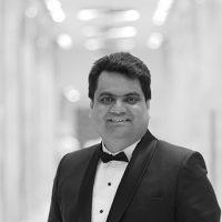 Siddharth-Badjatiya-COO-AcademiaERP-Serosoft - Leadership page