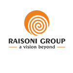 Raisoni Group of Institutions, Nagpur