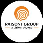 Raisoni Group of Institutions, Nagpur