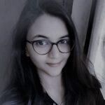 Shivani-Malviya-HR-Executive-at-Serosoft